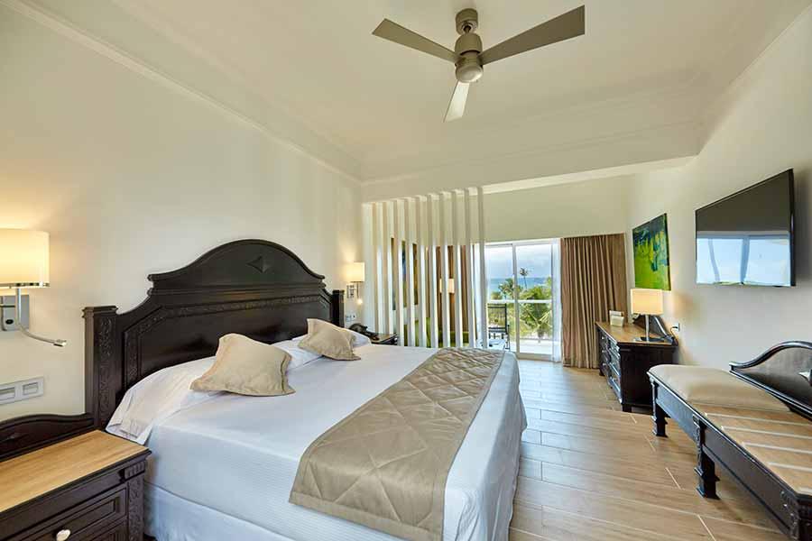 هتل Riu Palace Punta Cana